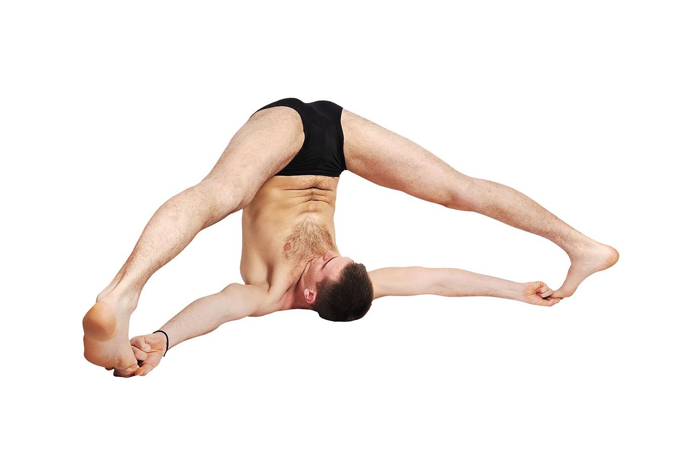 what is ashtanga yoga pdf